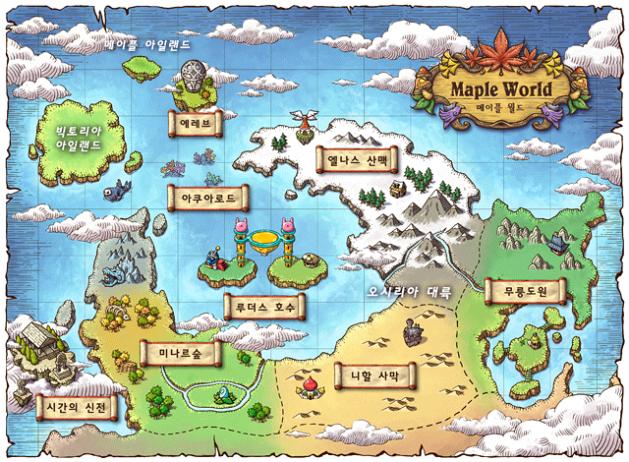 worldmapworldmapimgbaseimg0