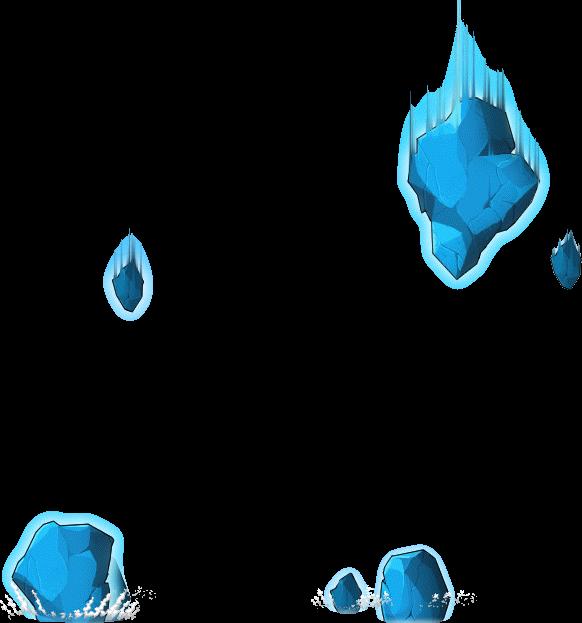 balogclearstone14