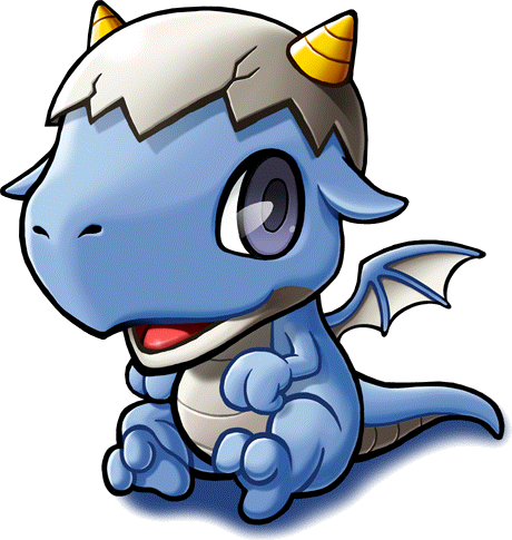 how to draw cute pokemon dragons