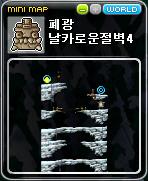 [GUIA]Lion Heart Castle  Sharpcliff4minimap