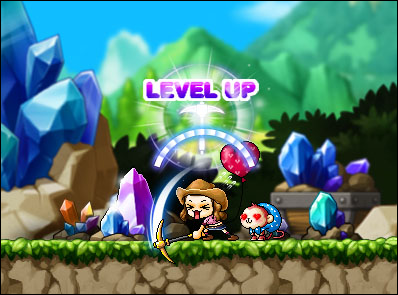 [1.2.356] MapleStory Chaos 1 - Return Of The Heroes Maplechaos-professionskill2